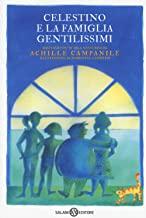Celestino e la famiglia Gentilissimi di Achille Campanile