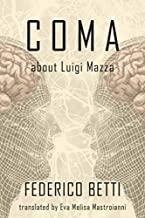 Coma: About Luigi Mazza