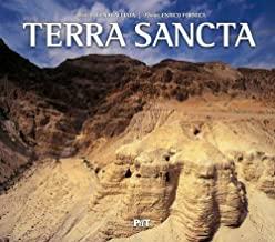 Terra Sancta. I luoghi della storia, della spiritualità e della fede. Ediz. italiana, inglese e spagnola