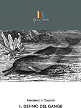 Il delfino del Gange