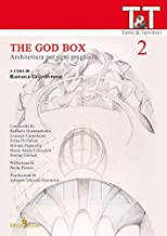 The god box. Architettura per ogni preghiera