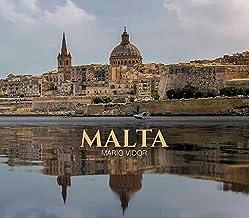 Malta. Ediz. illustrata