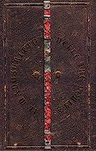 Il manoscritto delle tre verità