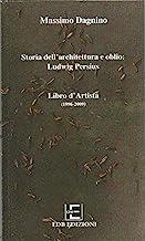 Storia dell'architettura e dell'oblio: Ludwig Persius