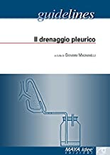 Il drenaggio pleurico