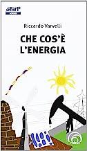 Che Cos'E' L'Energia