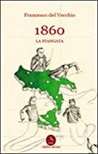 1860. La stangata