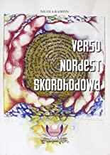 Verso nordest Skorohodowa