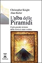 ALBA DELLE PIRAMIDI