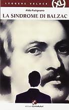 La sindrome di Balzac