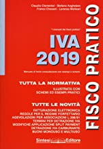 IVA 2019. Fisco pratico