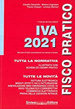 IVA 2021. Fisco pratico