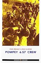 Pompey 6.57 crew. Ediz. italiana (Football)