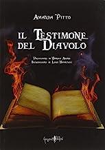 Il testimone del diavolo