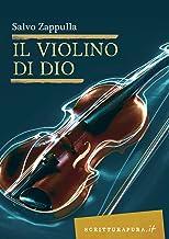 Il violino di Dio