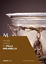Musei civici di Villa Mirabello. Guida