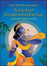 Namámi Krisnasundaram. L'essenza dell'insegnamento di Krśńa