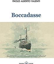 Boccadasse