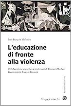 L'educazione di fronte alla violenza