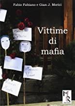 Vittime di mafia