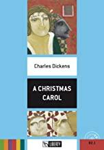A Christmas carol. Con File audio per il download