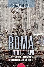 Roma punto e a capo