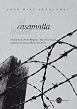 Casamatta