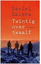 Twintig over twaalf: roman