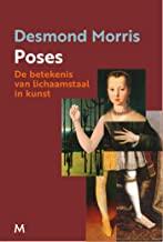 Poses: De betekenis van lichaamstaal in kunst