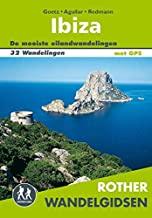 Ibiza: de mooiste eilandwandelingen