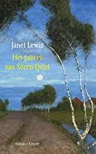 Het proces van Sören Qvist: roman