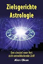 Zielsgerichte astrologie: een sleutel voor het zich ontwikkelende Zelf