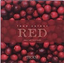 Red: Edition français-anglais-flamand