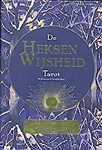De Heksen Wijsheid Tarot Set