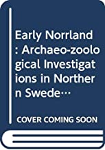 Early Norrland 8
