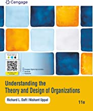 UNDERSTANDING THE THEORY AND DESIGN
