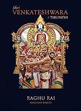 Shri Venkateshwara : Tirupathi