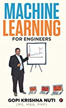 Machine Learning for Engineers