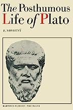 The Posthumous Life of Plato