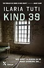 Kind 39