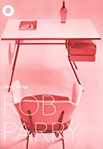 Rob Parry (English Version)