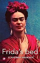 Frida's pijn: roman