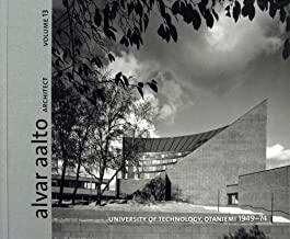 University of Technology, Otaniemi, 1949-74