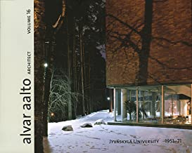 Jyzvaskyla University, 1951-71