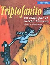 Triptofanito