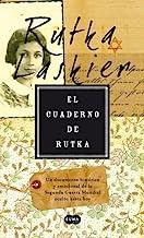 El cuaderno de Rutka / Rutka's Notebook