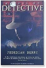 O Manual de Detective