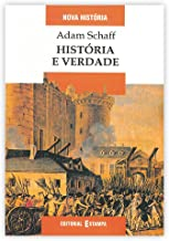 História e Verdade