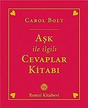 Ask ile Ilgili Cevaplar Kitabi: Ciltli