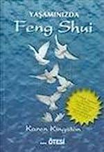 Yasaminizda Feng Shui